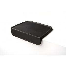 Cafelat silicone tamping mat