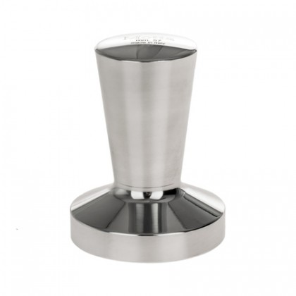 Easy tamper - 57mm