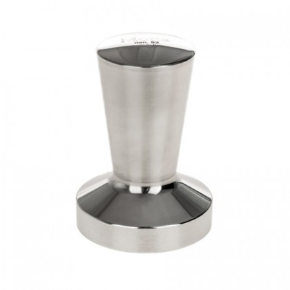 Easy tamper - 53mm