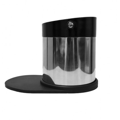 ESPRESSO GEAR KNOCBOX WITH...