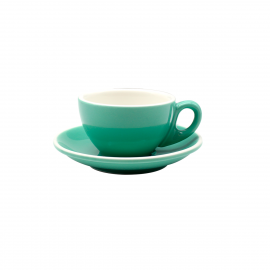 EPIC FLAT WHITE VERDE 150ML