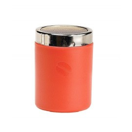 Cocoa Dispenser - Red