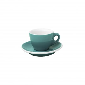 EPIC ESPRESSO GREEN 70ML