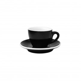 EPIC ESPRESSO BLACK 70ML