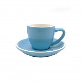 EPIC Espresso Azul 70ml