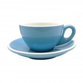 EPIC FLAT WHITE BLUE 150ML