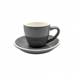 EPIC ESPRESSO GRAY 70ML