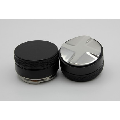 SB Distribuidor Negro 58mm mago antideslizante