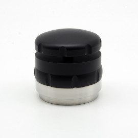 SB Distribuidor Negro 53mm base plana