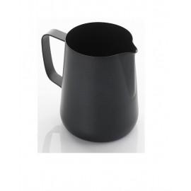 Jarra Teflon Negro 1L