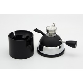 Mini quemador de gas Studio Barista