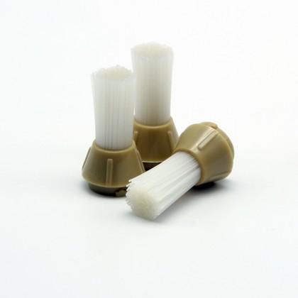 Cabezal cepillo de ducha (PACK x 3)