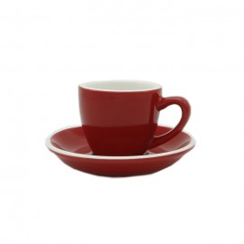 EPIC ESPRESSO RED 70ML