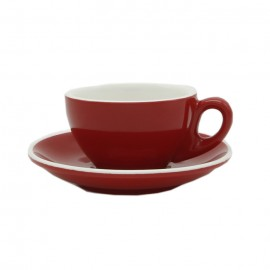 EPIC FLAT WHITE ROJO 150ML