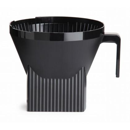 JARRA DE CAFE HARIO NEGRO 1000ML