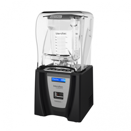 Blendtec Smoother Q-series