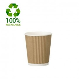 KRAFT TAKE AWAY CUPS 8OZ 240ML