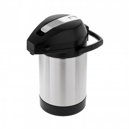 TERMO MOCCAMASTER 2.2L