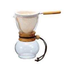 Drip Pot de Hario 1 taza...