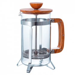 French Press HARIO - 600ml