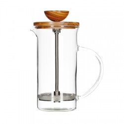 HARIO OLIVE FRENCH PRESS 300ML