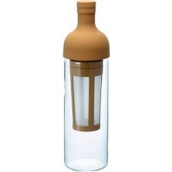 Botella con filtro para té...