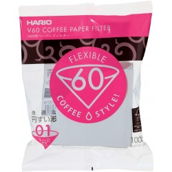 HARIO FILTER V60 01...