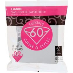 HARIO FILTER V60 02...