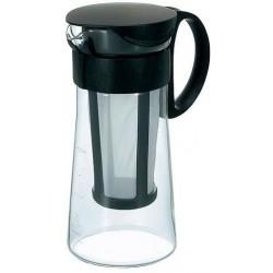 Cold brew coffee 600 ml