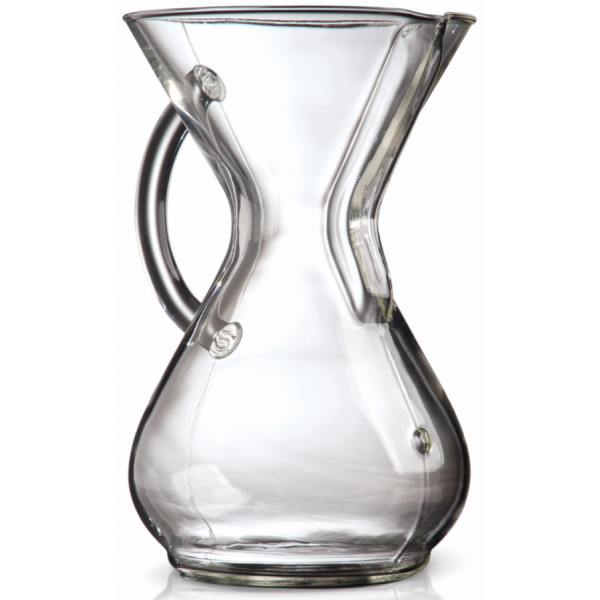 CHEMEX 6 WITH HANDLE