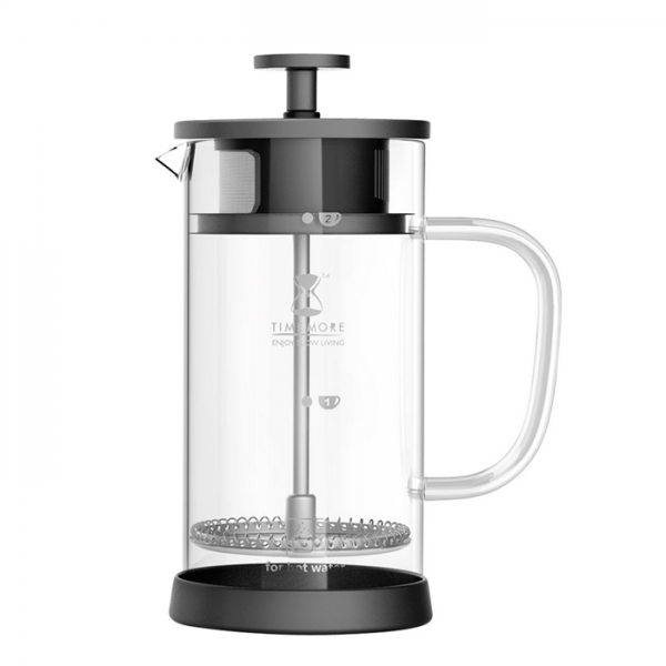 TIMEMORE FRENCH PRESS 350ML