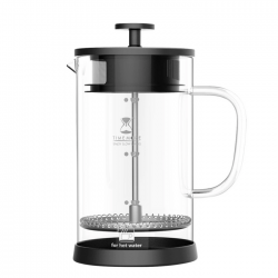 TIMEMORE FRENCH PRESS 0.6 L