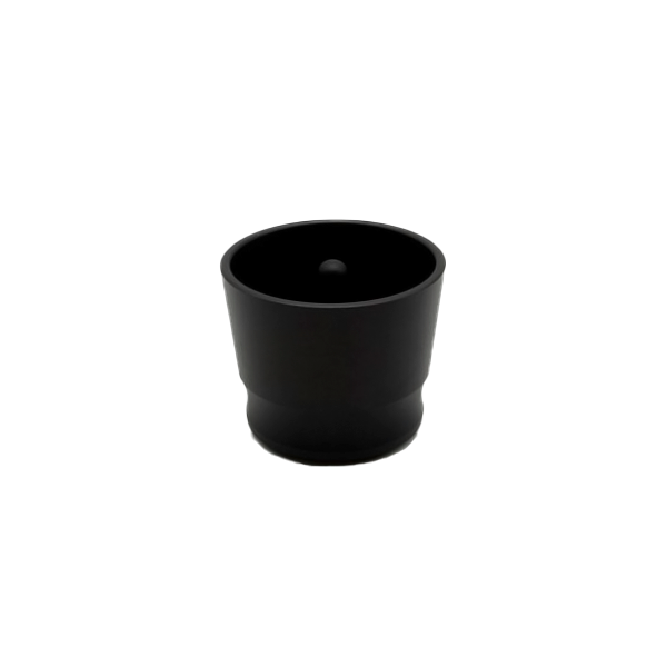 STUDIO BARISTA BLACK EK FUNNEL