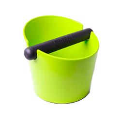 Cafelat Tubbi green