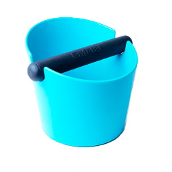 Cafelat Tubbi Blue