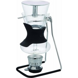 Sommelier Syphon Hario