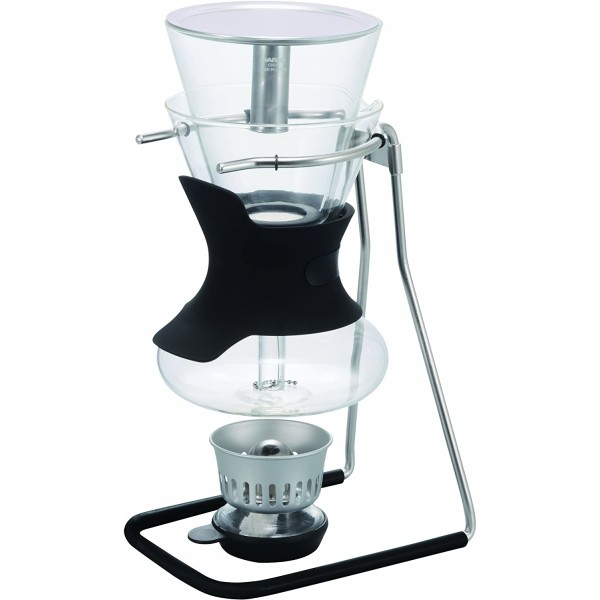 HARIO SOMMELIER SYPHON SCA-5