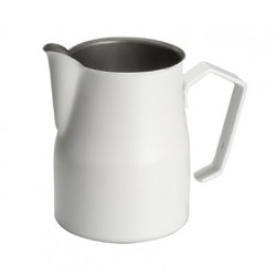 MOTTA WHITE PITCHER 350ML