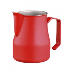 Red Pitcher 0.75 L Motta