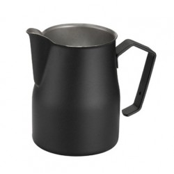 MOTTA BLACK PITCHER 500 ML