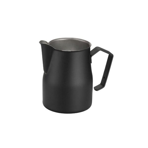 MOTTA BLACK PITCHER 500 ML
