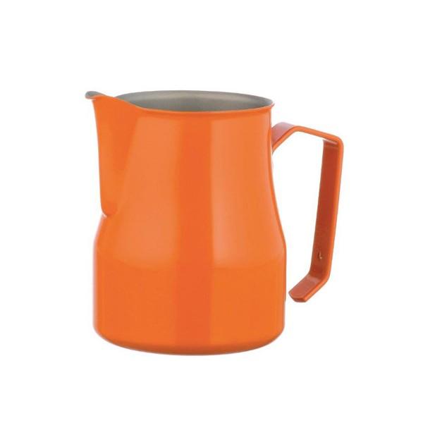jarra motta naranja 0.50l