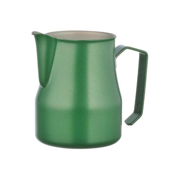MOTTA GREEN PITCHER 500ML