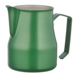 MOTTA GREEN PITCHER 750ML