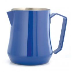 MOTTA BLUE TULIP PITCHER 500ML