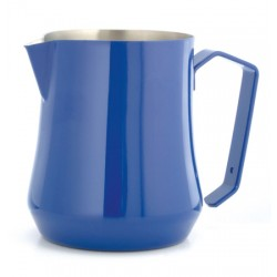 Pitcher Motta 0,50l Blue