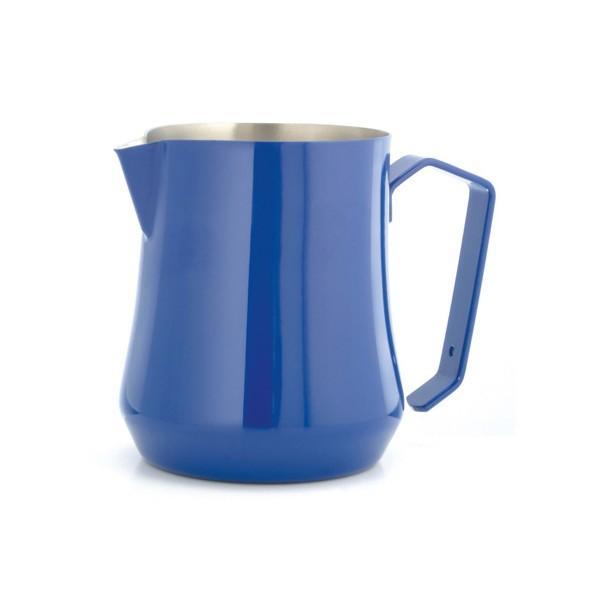 Jarra Tulip 0.50l azul Motta