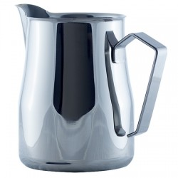 MOTTA EUROPA PITCHER 750ML