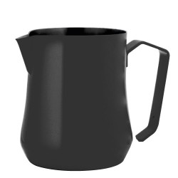 MOTTA BLACK TULIP PITCHER...