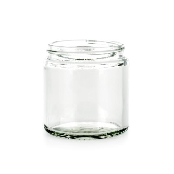 COMANDANTE GLASS FLASK